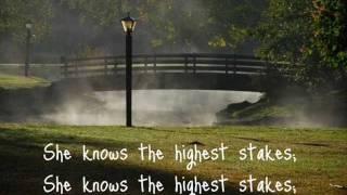 Wide Open Spaces - Dixie Chicks (Lyrics)