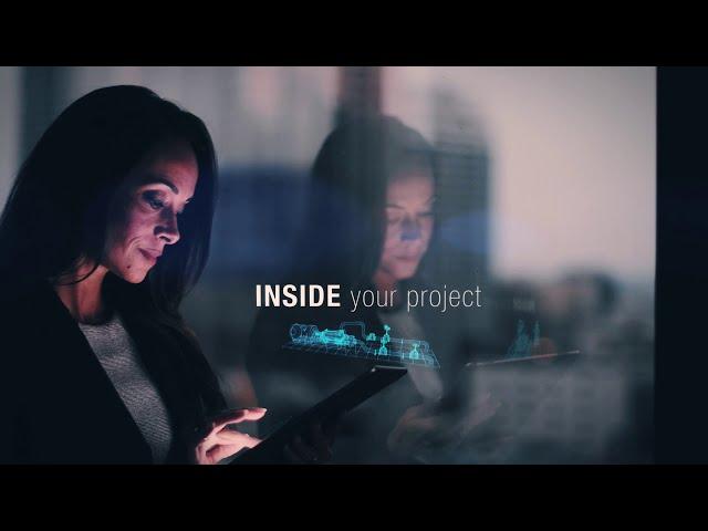 Irinox Quadri Elettrici    Video Aziendale