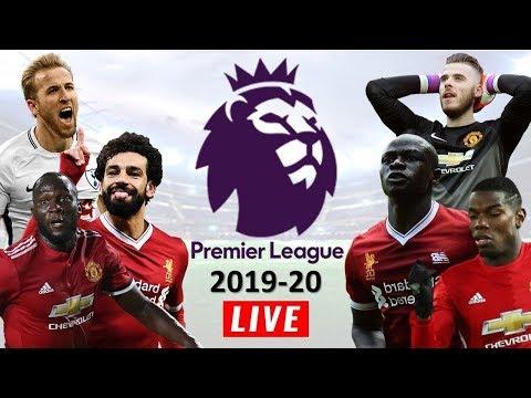 Watch Liverpool Vs Arsenal Live Stream مشاهدة مباراة ليفربول وأرسنال بث مباشر