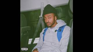 Aminé   DR. WHOEVER (Audio)