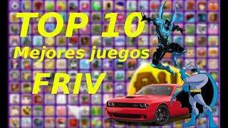 Juegos Top Friv 2018 Enero Free Video Search Site Findclip
