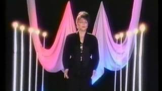 Shab Music Video