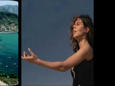 Ayudame Dios Mio - Tamara (Video)