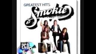 SMOKIE For A Few Dollars More