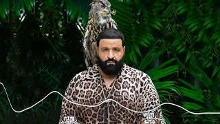 DJ Khaled ft. Drake - POPSTAR (Official Instrumental)