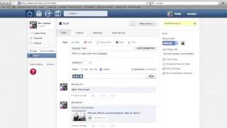 Edmodo Tutorial (BASIC) for Teachers