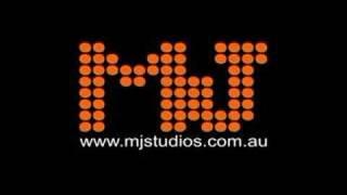 Tattoo (MJ's New Ink Remix)-Jordin Sparks