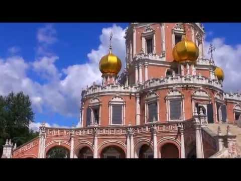 Париж церковь сен-жерве-сен-проте