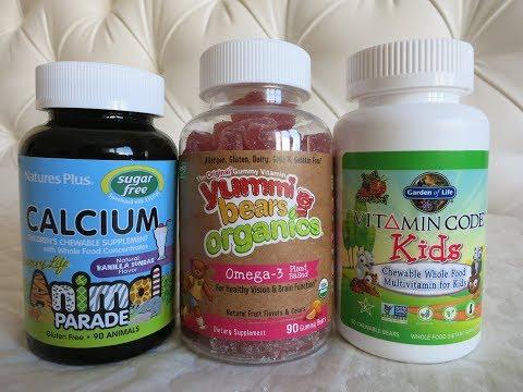 Вкусна и здравословна храна за диабетици