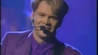 The Great Adventure by Steven Curtis Chapman