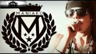 Maniako activos + descarga mp3