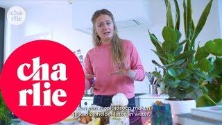 Emilie kookt alles op - Eindelijk vrijdag!