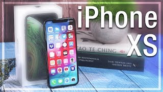 Apple iPhone XS - A Ruthless Review