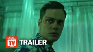 Season 1 Trailer (VO)