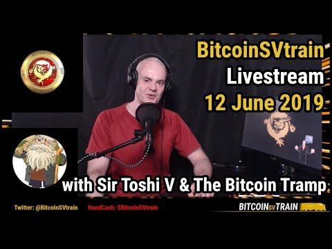 Bitcoin trading chicago