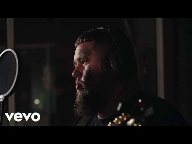 All You Ever Wanted (Acoustic) - Rag'N'Bone Man