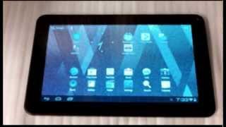 Double Power (dopo) m975 tablet (m-975)