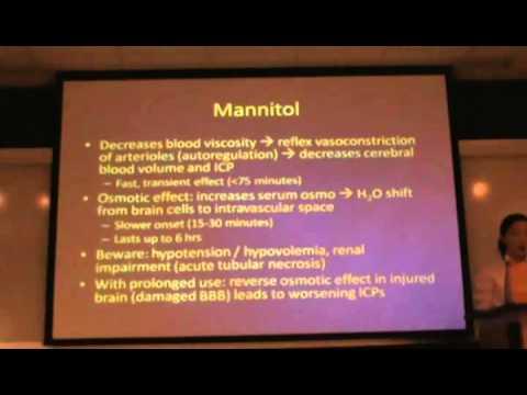 Le facteur dimpact de la revue hypertension systémique
