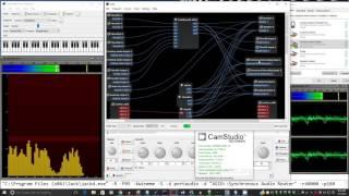 JACKROUTER setup guide for windows 10 64bit