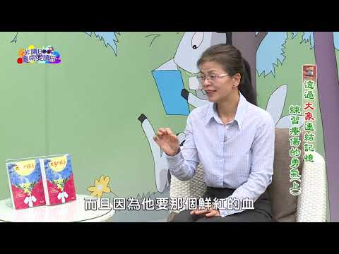 【宅閱讀記憶吐司】非讀Book臺南愛讀冊第383集