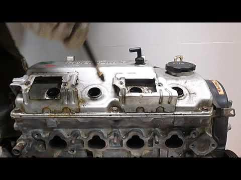 Das Benzin ai-95-5