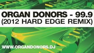 OrganDonors-99.92012HardEdgeRemixHD