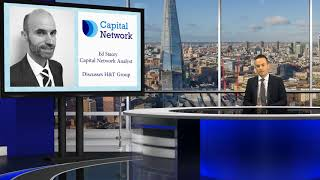 capital-network-s-ed-stacey-suspects-buying-opportunity-at-h-t-group-plc-15-08-2018