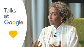 Why is the Dalai Lama Always Smiling | Lama Tsomo | Talks at Google