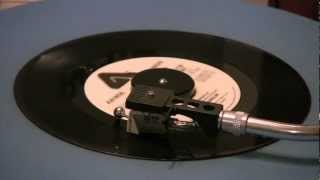 Barry Manilow - It's A Miracle - 45 RPM - Original Short Version Power Mix