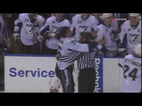 Nick Tarnasky vs. Evgeny Artyukhin