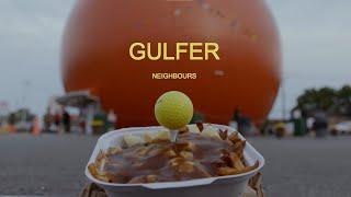 "Gulfer – ""Neighbours"""