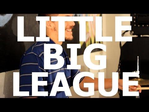 Little Big League -