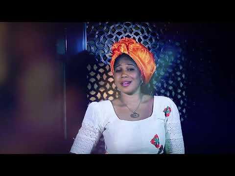 Sadiq Zazzabi -  Maza Bayan Ka (Kwankwaso)