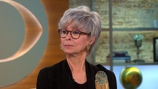 Download Youtube: Rita Moreno on
