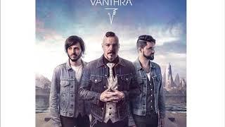 Vanthra   Lo Que Antes No Era (AUDIO)