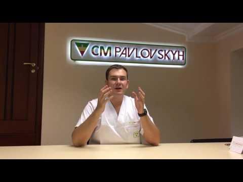 Минутка для здоровья! №2. Принципы воздействия гомеопатии на организм