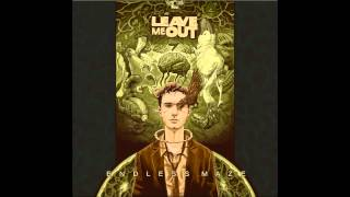 Leave Me Out - Endless Maze (Full Album - HD)