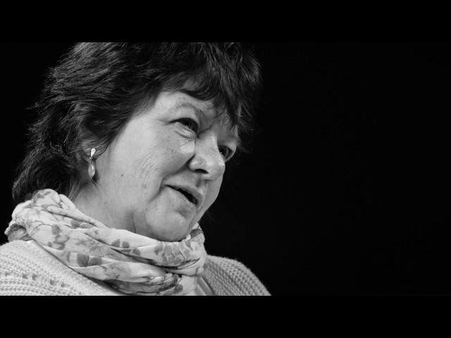Diana Castellanos Aranguren