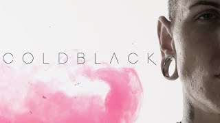 Cold Black - Resound (Music Video)