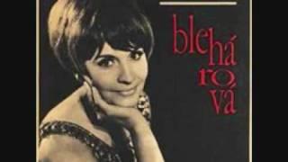 Helena Blehárová - Tak dávno