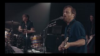 "The Black Keys   Go [""Let's Rock"" Tour Rehearsals]"