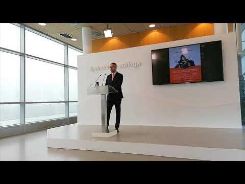 La Diputación abre la convocatoria para la segunda edición de su certamen de relatos