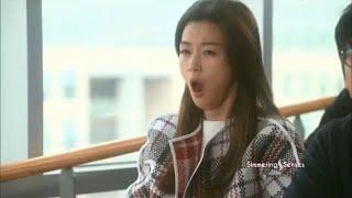 Maahi ve mohabbatan sachiyan ne Korean Mix Love Story Full Hd Video Song