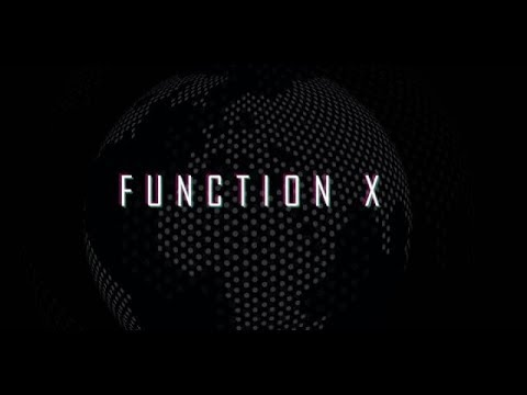 Function X Blockchain Review