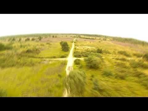ritewing-mini-drak-fpv-maiden