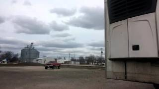 2016 UTILITY 2016 UTILITY REEFER TRAILER FOR SALE For Sale