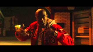 """Freddie Gibbs """"Deuces"""" OFFICIAL MUSIC VIDEO directed by Danny Manhattan"""