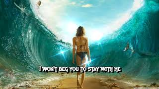 ANGEL OF THE MORNING -  Juice Newton (Lyrics)