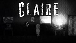 videó Claire