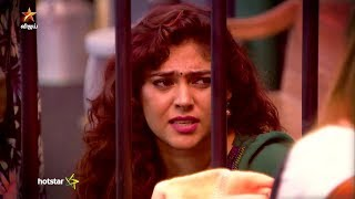 Bigg Boss 3 - 18h July 2019 | Promo 3